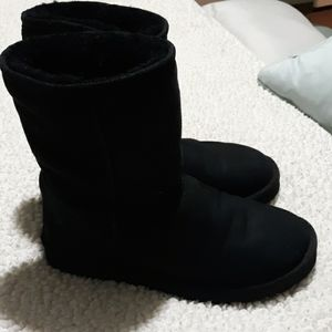 Ugg boots in EXCELLENT condition